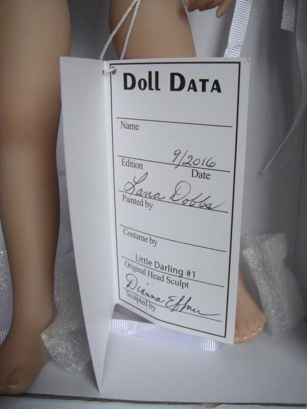 DSC06171