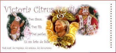victoria_citrus