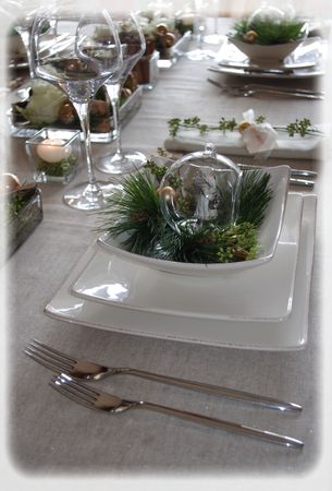 table_noel_beige_066_modifi__1