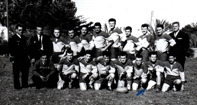 Photo6-Rabat-1956-Rugby