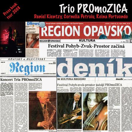 Pressbook_PROmoZICA_2008_WEB