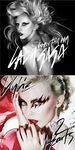 20110212_news_madonna_live_lady_gaga_born_this_way_express_yourself_kylie_minogue1