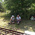 WIMG_0885 VàB 7 juin 2014 M-A