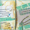 art journal 2011