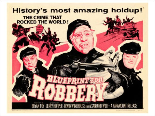 blueprint-for-robbery-1961