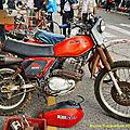 Honda XL 400 S_01 - 19-- [Jap] HL_GF