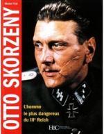 Otto-Skorzeny