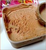 glace aux carambars 2