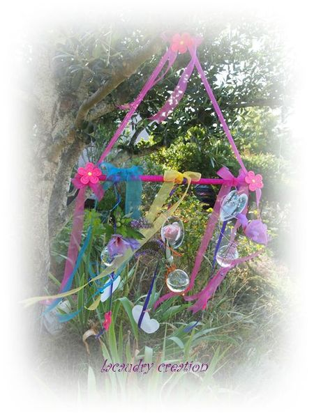defi alm aout porte fleurs