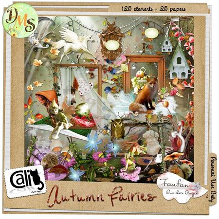 Autumn_Fairies_4cb57b3c24016