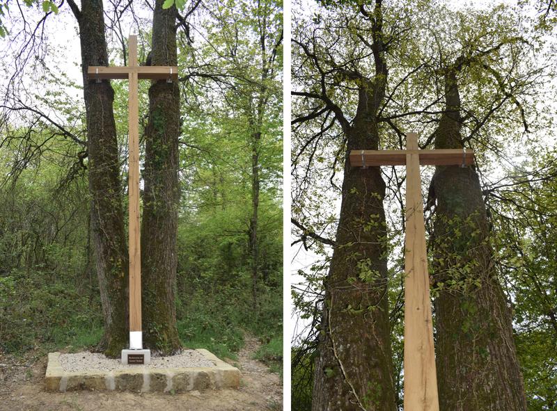 Croix des Martyrs 3
