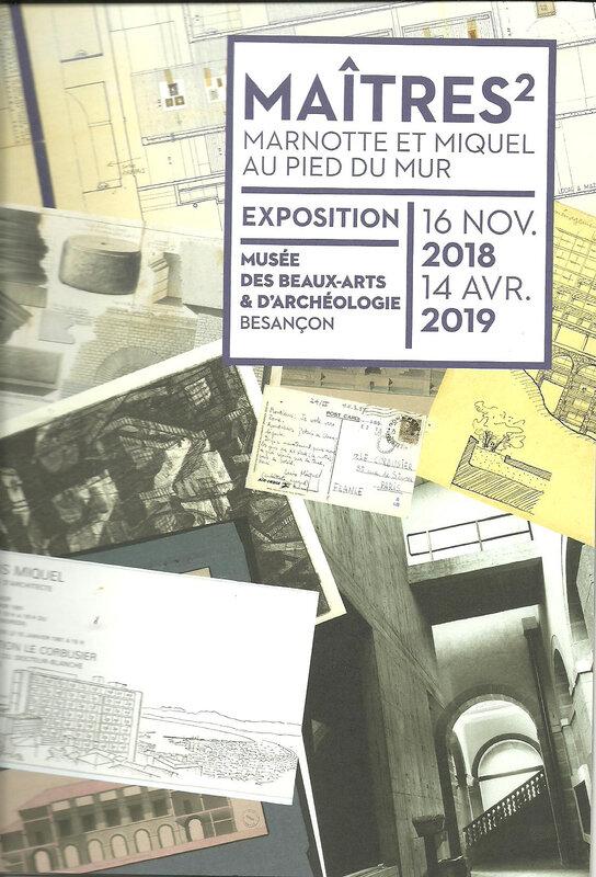 marnotte maîtres 2 expo 001 (2)