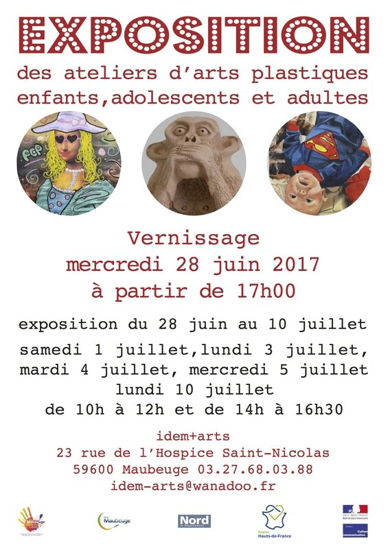 affiche_expo_atelier