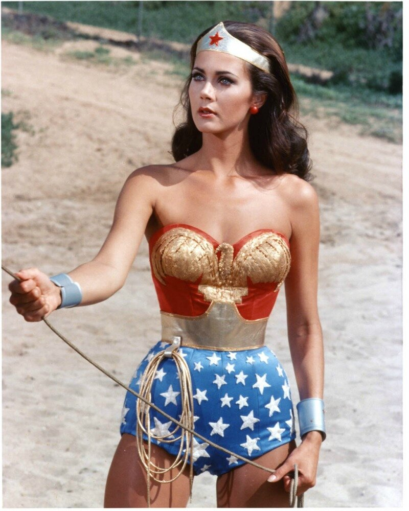 wonder-woman-tv-series-04-g