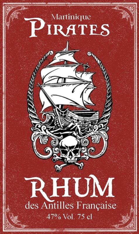 Rhum 02 DDG2