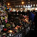 Hommage attentats Répu 13-11-15_5519