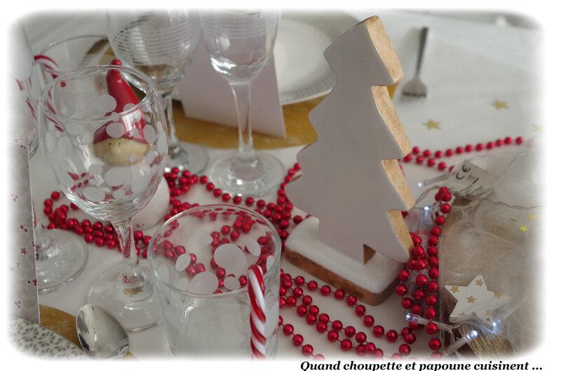 table de Noel-7751