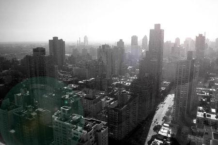 NYC_PHAL_High_Line_7