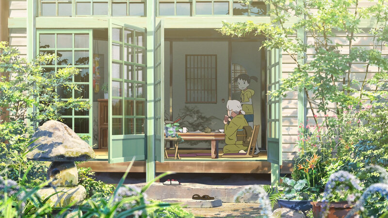 Canalblog Anime Makoto Shinkai Your Name Campagne01