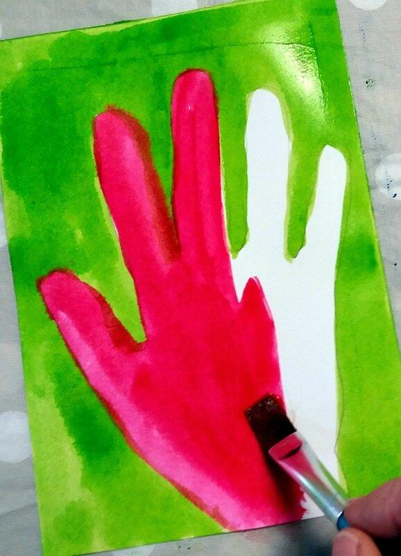 286_Mains_286_Mains_A la manière de Andy Warhol (16)