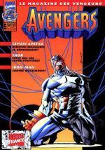 avengers 1997 05
