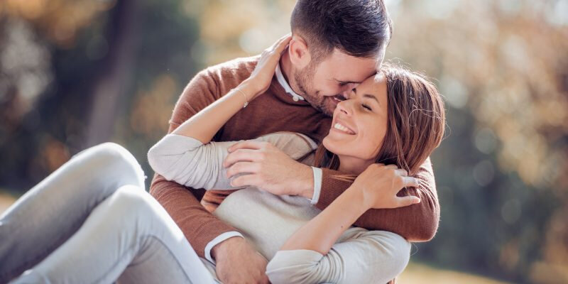 envoûtement d'amour, retour affection