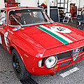Alfa Romeo Giulia Sprint GTA_01 - 1966 [I] HL_GF