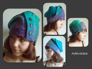 _charpe_mohair_turquoise