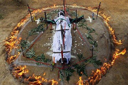 Les bougies embouteillées du médium marabout voyant maitre AYAO