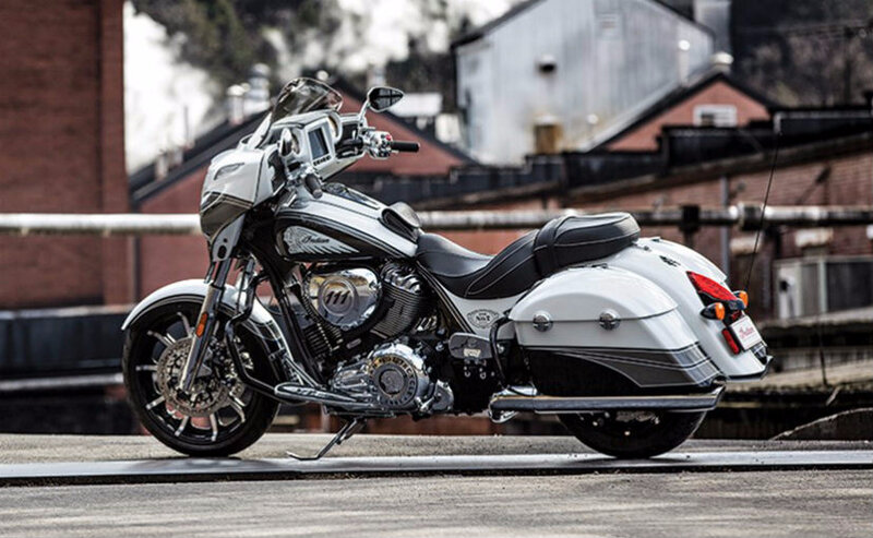 indian-chieftain-jack-daniels-limited-edition_827x510_71489490097