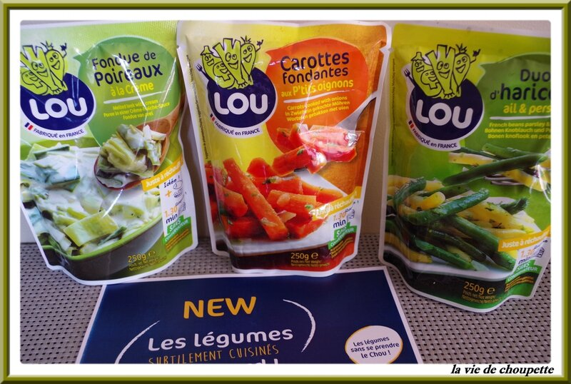 lou-4