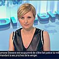 karinedemenonville03.2015_04_10_midi15hBFMTV