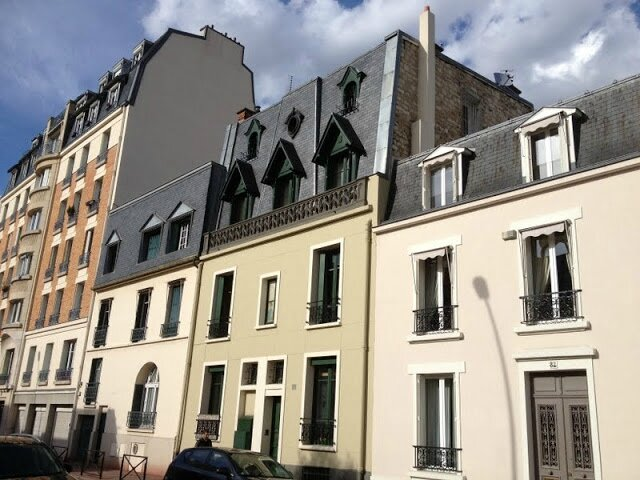 Fresques _ Michel (61)