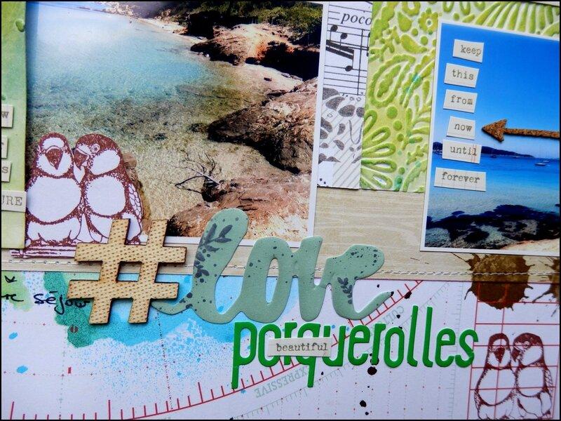 Love Porquerolles (3)