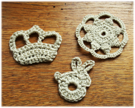 crochetmarie_0bis