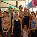 natation-dept-2011 (38)