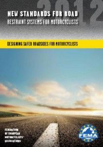 guardrails_guidelines_cover_211x300