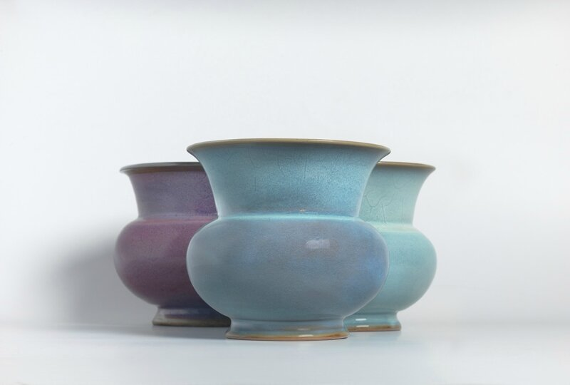 home-page-only-not-for-dealer-page-group-of-glazed-stoneware-flowerpots
