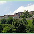 St Bertrand Comminges 070615