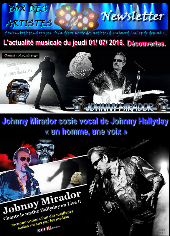 Johnny Mirador 02