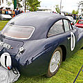 Talbot Lago Grand Sport 'Chambas' #110105_02 - 1948 [F] HL_GF