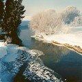 Doubs gelé2