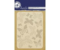 aurelie-butterfly-memories-background-embossing-fo