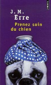 prenez_soin_chien
