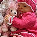 bébé kit London 035