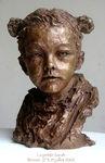 kainou_La_petite_SARAH_bronze