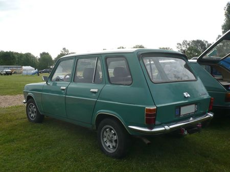 SIMCA 1100 break 1975 Madine (2)