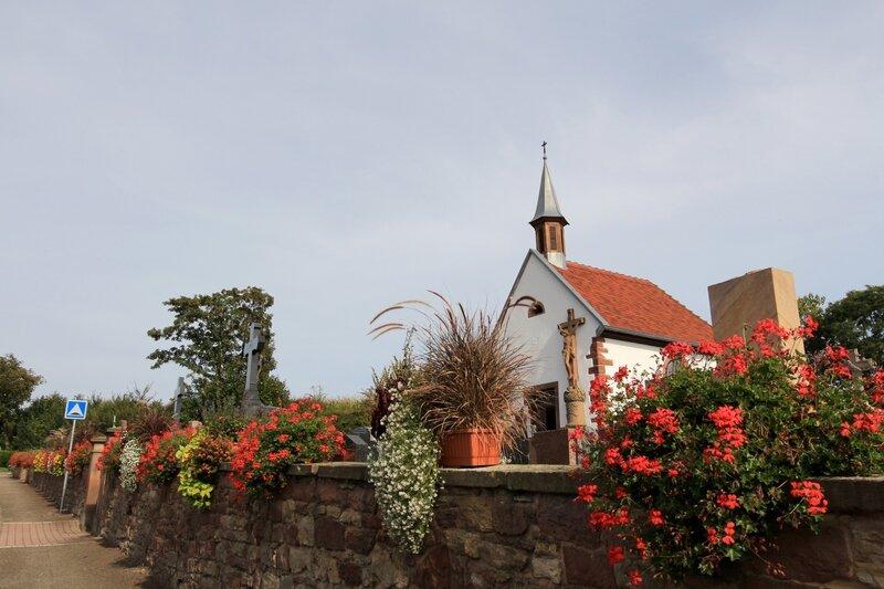 Ernolsheim-sur-Bruche (5)