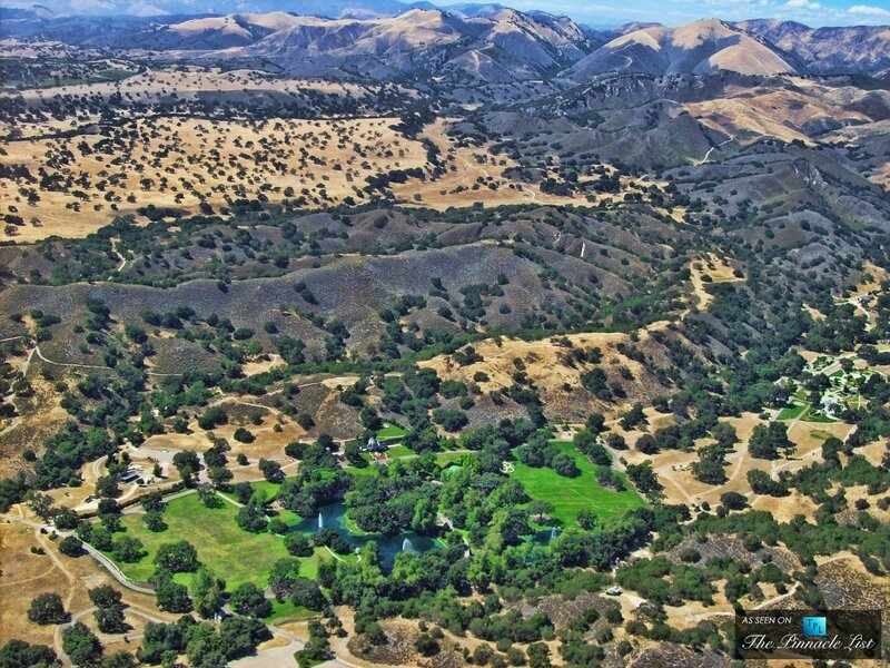 michael-jackson-neverland-valley-ranch-5225-figueroa-mountain-road-los-olivos-california-003-920x689-1600-the-pinnacle-list-tpl