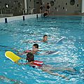 cours piscine 1 017